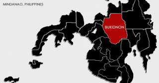 Bukidnon ranch guards kill Lumad farmer, injure 2 others