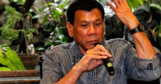 Duterte wants no more confirmatory drug tests