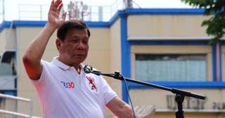 Pres. Duterte expected to join Kadayawan Festival