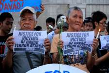 STANDPOINT | 'Uphold civil liberties at all times'
