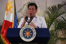 STANDPOINT | Duterte and the media
