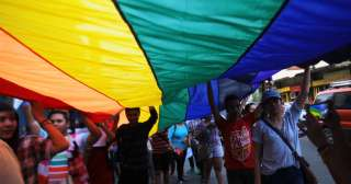 AdDU to hold #PrideWeek for LGBT community