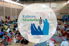FULL TEXT: National Interfaith Humanitarian Mission Report on the HR Situation in Mindanao