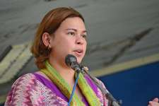 FULL TEXT | Letter of Davao City Mayor Sara Duterte to Mega Harbour