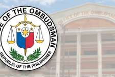 Ex-Maguindanao officials suspended over Pag-IBIG anomaly