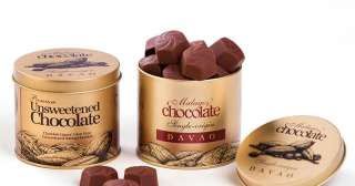 Davao chocolate brands earn sweet spot in Paris