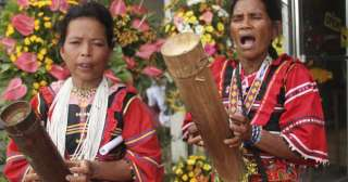 Davao City extends Pasko Fiesta sa Lumad to 3 more villages