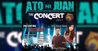 Davao artists to showcase Visayan music in benefit concert for Lumad school