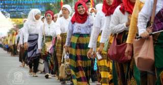 Maguindanao to boost weaving tradition through festival in February