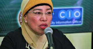 """Promotions on for 6 PHL cities as """"Muslim-friendly"""" destinations"""