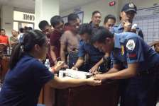 PNP-10: More than a thousand cops in drug enforcement units tested negative for drugs
