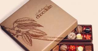 Davao chocolate maker earn new awards