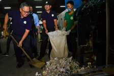 BIR vows to go after illegal cigarette makers