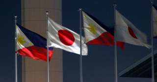 Japan mulls opening of visa application outlet in Davao