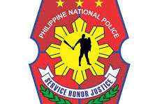 PNP-10 chief appeals, stay away from dangerous situations