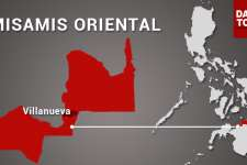 Immigration eyes probe of Chinese nationals working in Misamis steel plant
