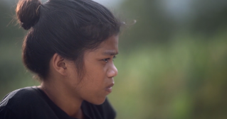Struggles of Lumad students amidst militarization featured in award-winning documentary