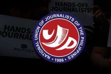NUJP on World Press Freedom Day: We will continue to insist on being free
