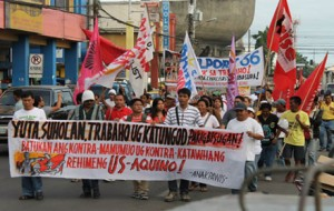 workers'-demands-basic-rights-davao-city