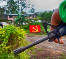 "NPA declares ""POW"" status for captured village officials, militiamen"