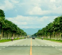 Tagum City: the next tourist capital in the South