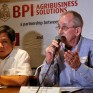 BPI pushes loan program for commercial poultry raisers, hog farmers