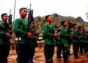 Army says 5 soldiers are now NPA captives