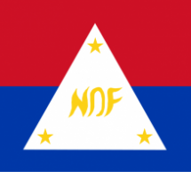 NDF sets release of captured police officer