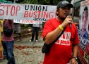 Strike looms in Davao nursing college