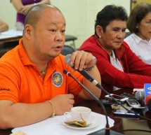 "Comelec, DepEd patch up over ""offensive"" comment vs. teachers"