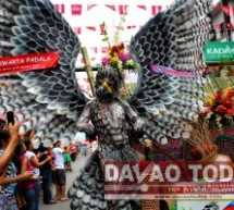 Pamulak festival ends with call for peace