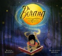 BOOK REVIEW: Birang – A children's book on Lumad heroes