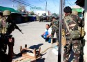 AFP strikes in Zambo threaten civilians – Human Rights Watch
