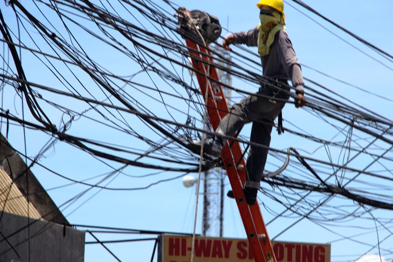 Power rate hike not 'across the board' – MinDA