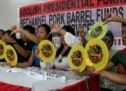 Strike on November 13 Vs. pork, anti-poor taxes
