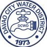 Ten-hour water interruption on Tuesday night to Wednesday morn