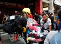 Post-undas demolition of sidewalk stalls shocks vendors