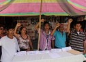 Revived 30-year old demolition order surprises Lizada settlers