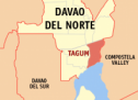 [Breaking News] Another broadcaster shot dead in Tagum City