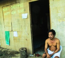 Pablo year one : Thousands still homeless, jobless