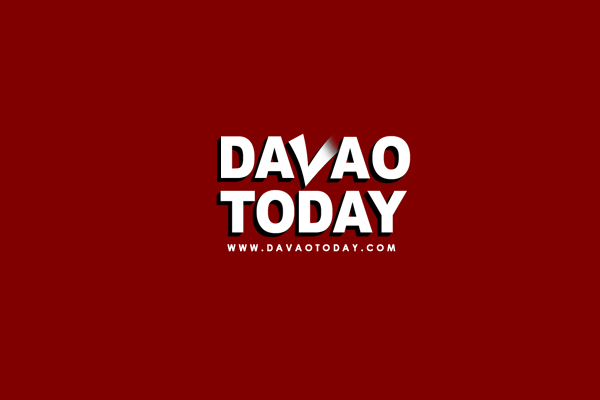 Lumber yards chopped down to 26% in Davao Region