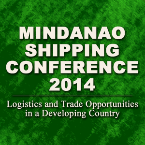 BOC policy direction in focus at Mindanao Shipping Conference